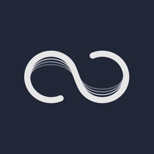 ShareMe (MiDrop): TransferFile