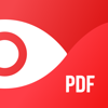 PDF編集:PDF Expert 7