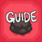 App Icon for Guide+ for Binding of Isaac App in Croatia IOS App Store