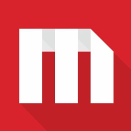 MicroStrategy Mobile for iPad
