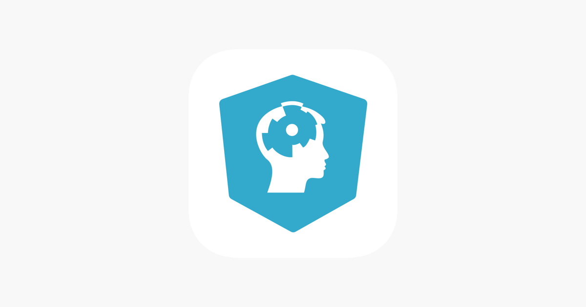 Learn Python, SQL & R coding on the App Store