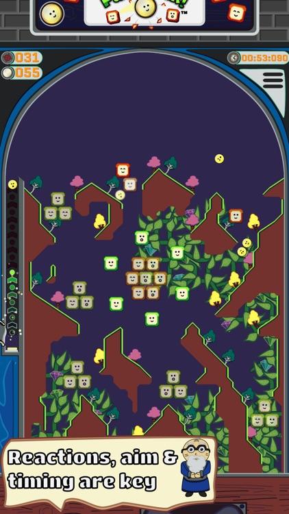 Pachoink! screenshot-3