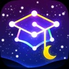 Stellar Tour - AR Stargazing
