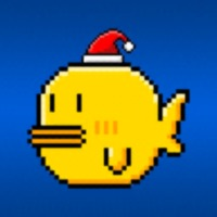 Codes for Fish 'N Hats Hack