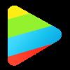 nPlayer - Newin Inc.