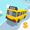 Idle Bus 3D !