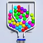 Rescue Balls – Pin Puzzle