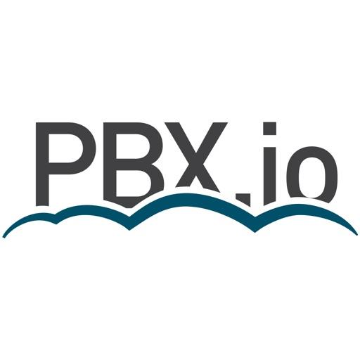 PBX.io Mobile Voice