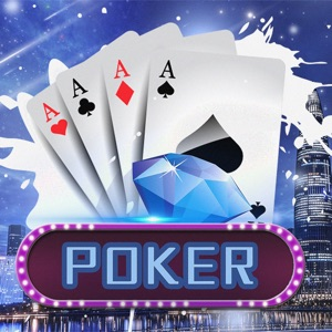 Taj Poker Love  App Reviews, Free Download