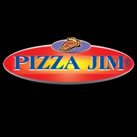Pizza Jim Barton App Download Food Drink Android Apk