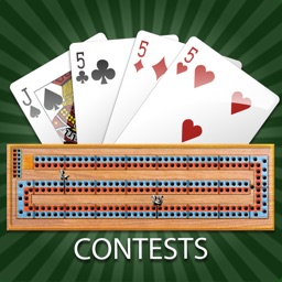 Cribbage Pro Contests