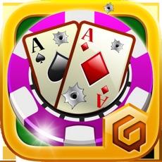 Activities of Poker Mafia