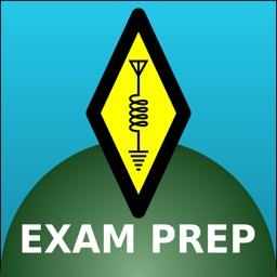 HAM Test Prep:  General
