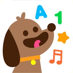 Ícone do app Papumba - Aprendizagem Precoce