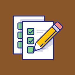 ToDo List with Location