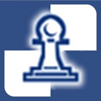 Codes for Chess Trainer Hack