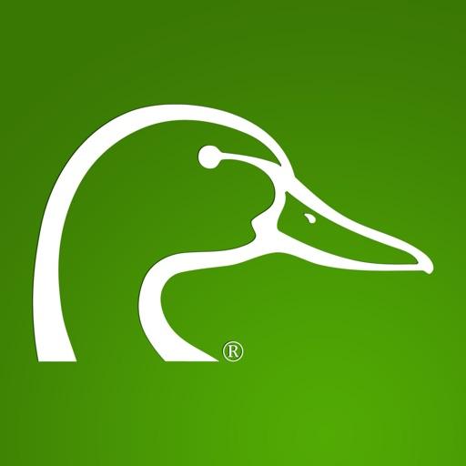 Ducks Unlimited by Ducks Unlimited, Inc.