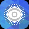 Psychic Power Meditation - iPhoneアプリ