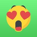 Sticker X - Emoji Generator