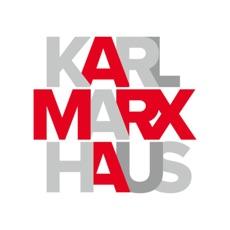 Activities of Dusting Karl Marx