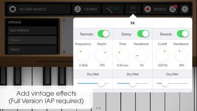 Mellowsound - iOS App Info & Reviews - 4kStogram
