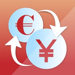 Euro to Yen Currency converter
