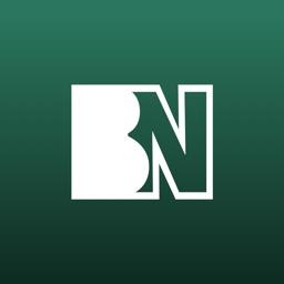 Bank of Newington Mobile