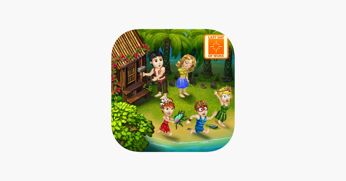 Virtual Villagers 5 New Believers Crack