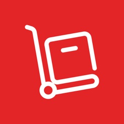 Inventory app - Zoho on the App Store
