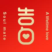 Soul-婚恋交友软件 实名制相亲约会app