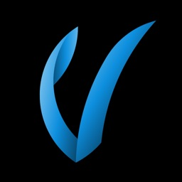Vimory - Photo to Video Editor