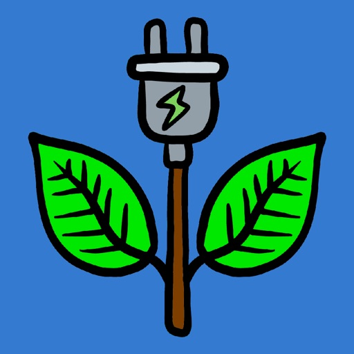 Plug for Terraria App for iPhone - Free Download Plug for