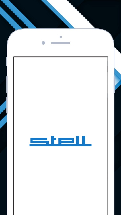 Stell Inspections screenshot-4