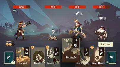 Pirates Outlawsのおすすめ画像6