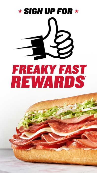 Jimmy John's Sandwiches wiki review and how to guide