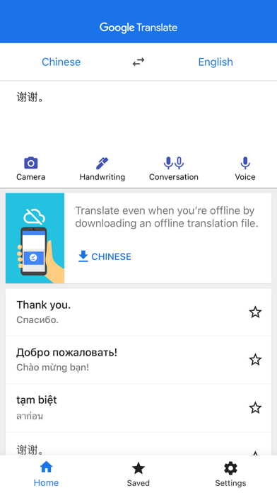 Google Translate wiki review and how to guide