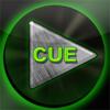 Play On Cue - Giebler Enterprises