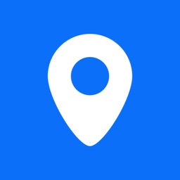 Phone tracker-Find my friends