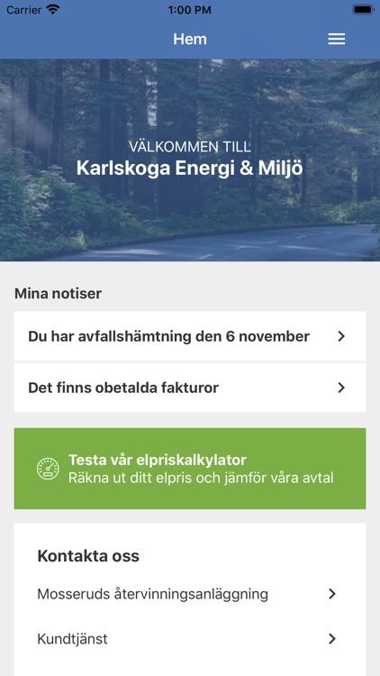 Karlstad Gay Apps | Karlstad Gay Dating App | Grindr Karlstad