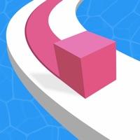 Line Color 3D Hack Online Generator  img