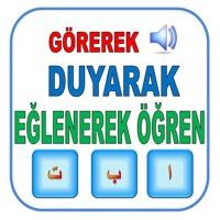 Codes for Elif Ba Oynayarak Öğren Hack