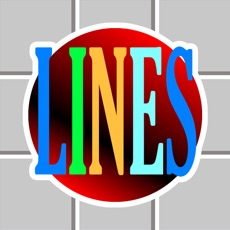 Activities of Line 98: Classic Lines PC