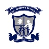 St. Joseph's School (CBSE)