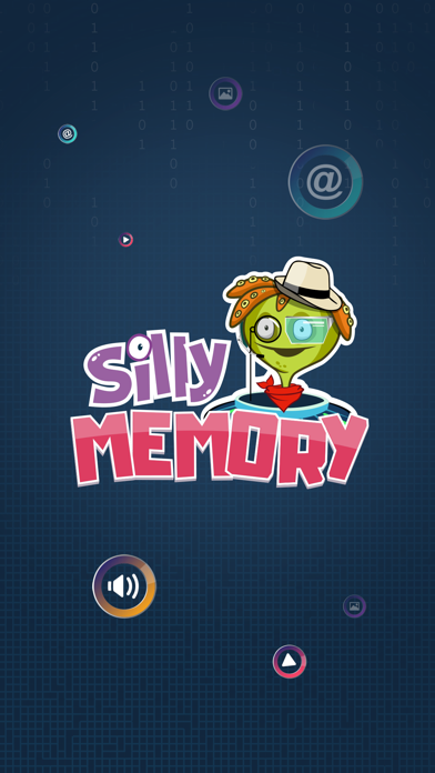 Silly Memory screenshot 8