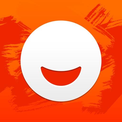 MyLOL - Chat & Meet Teens iOS App