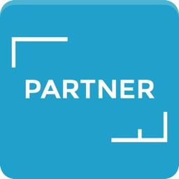 Loan Frame Partner