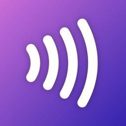 Smart NFC