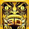 ランニングクエスト :戦士ランファイティングエンドレスRPG - iPadアプリ