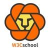 编程狮(w3cschool)-随时随地学编程