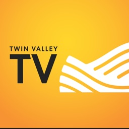 Twin Valley TV